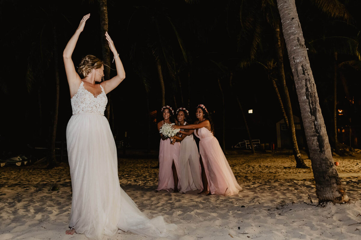 mexico fineart destinationwedding in playa del carmen photography by selene adores-086
