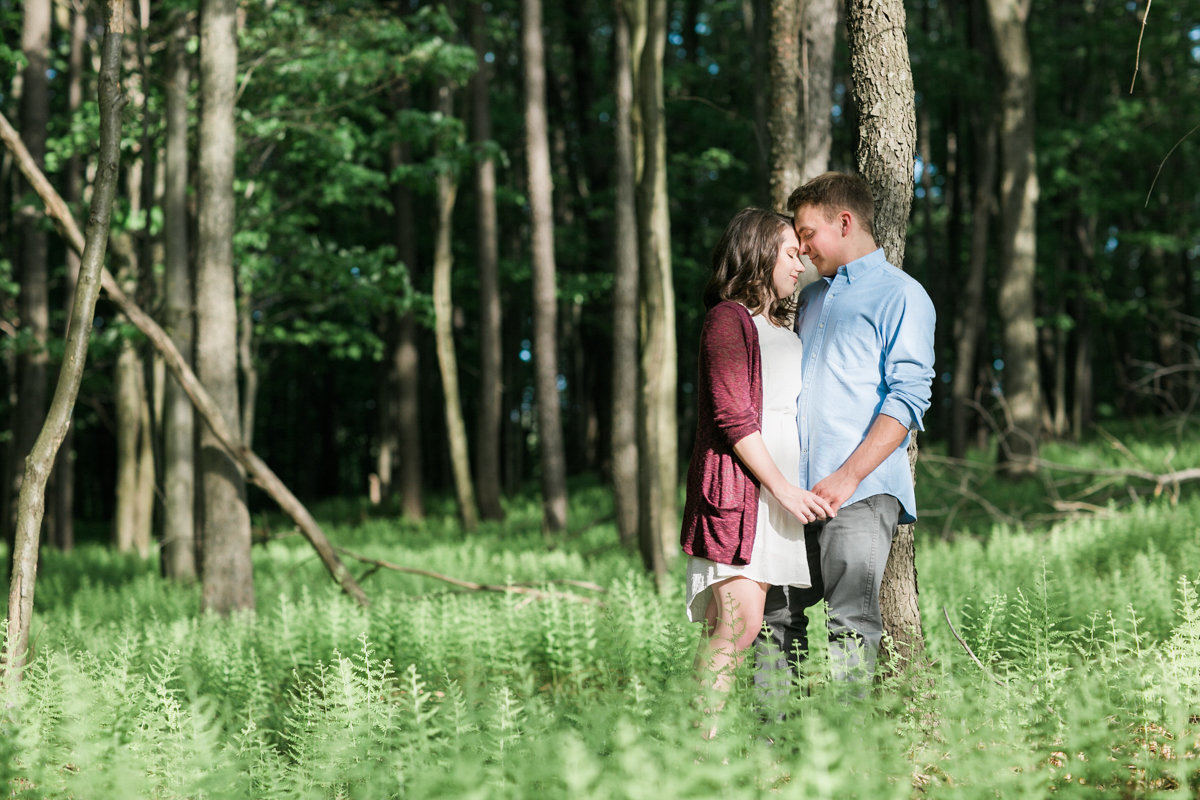 _state_college_engagement_photographer_094