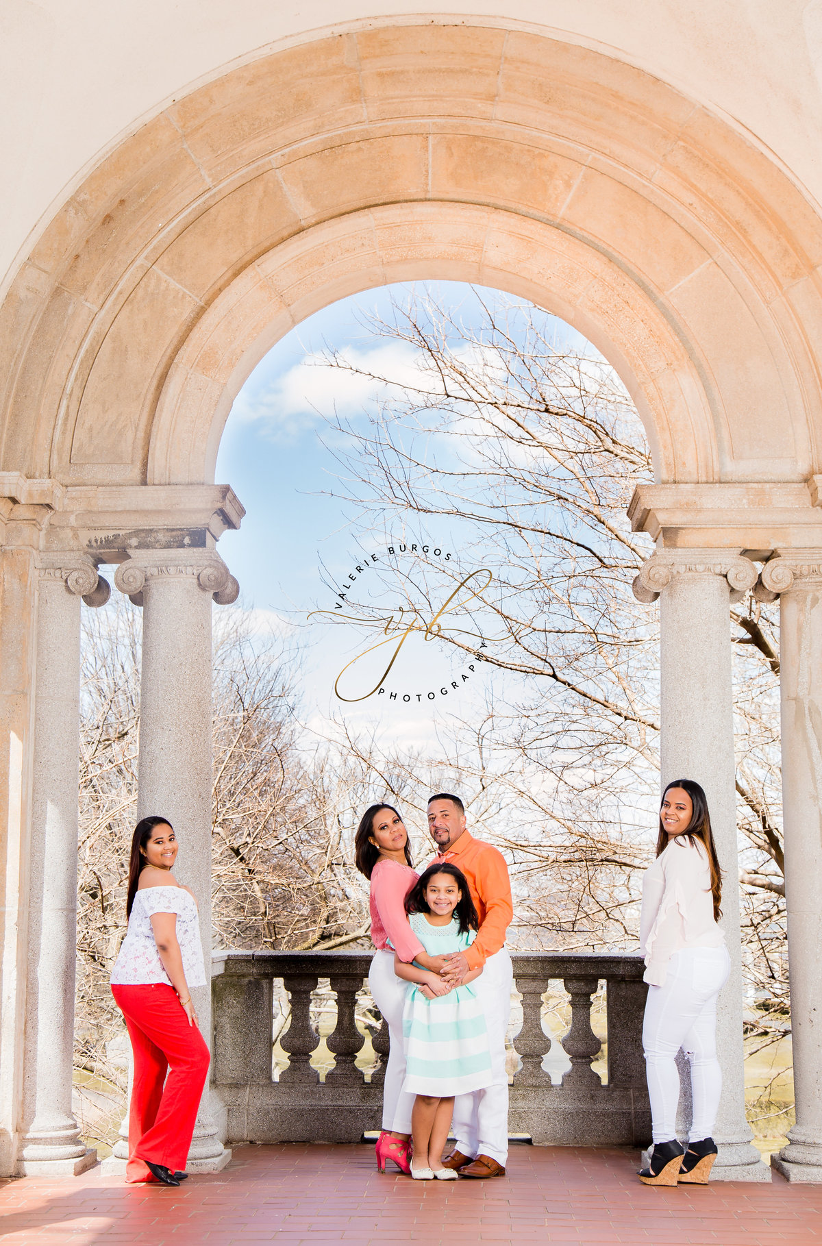 Juanita Family Session-2