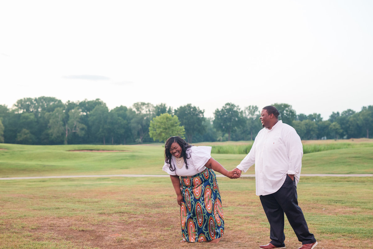 Gaines Engagement-0023