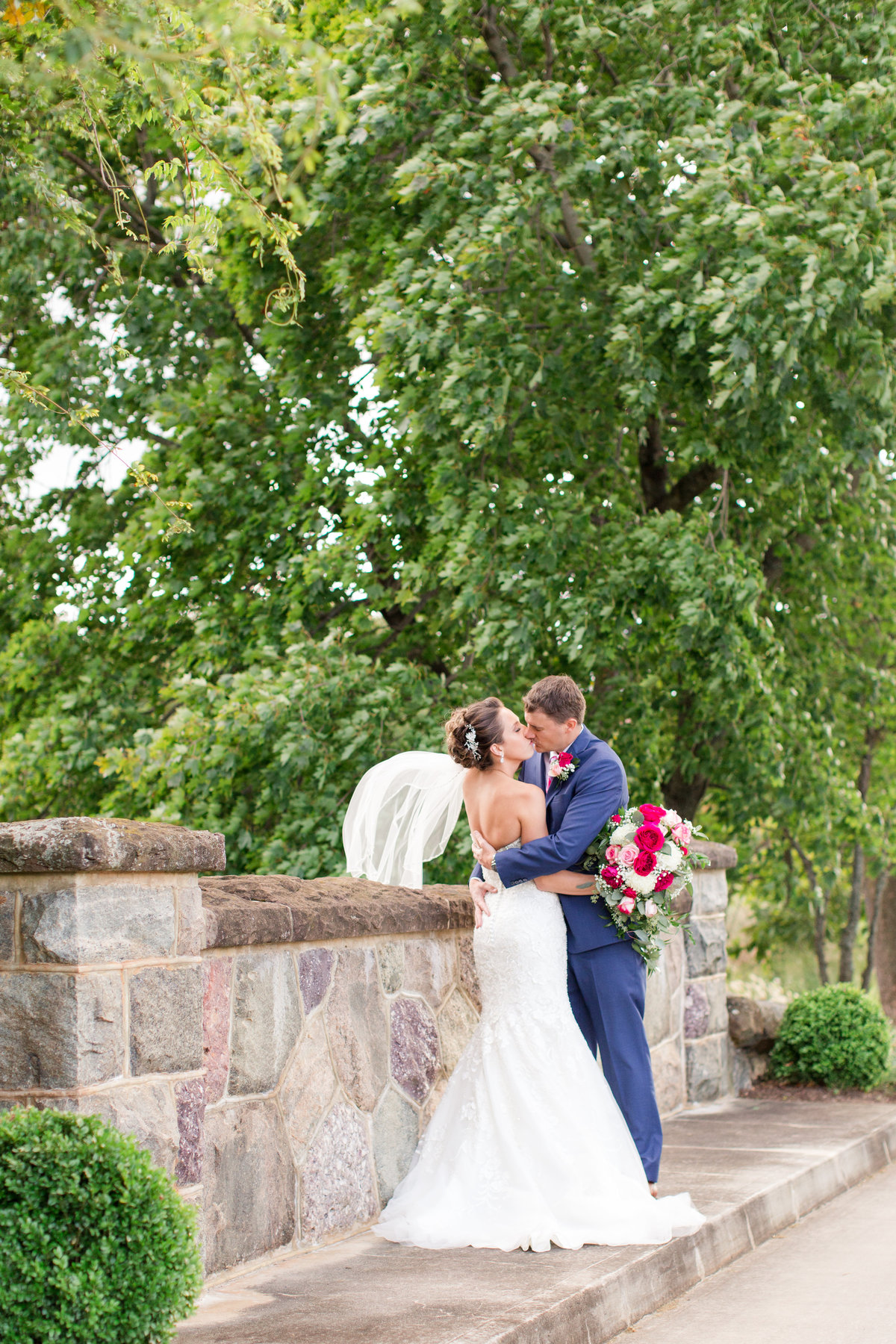 LaurenKearns_FlorhamParkWedding-15