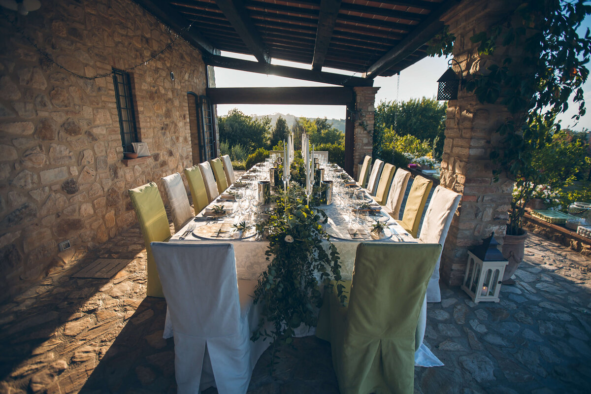 Wedding S&J - Umbria - Italy 2017 1031