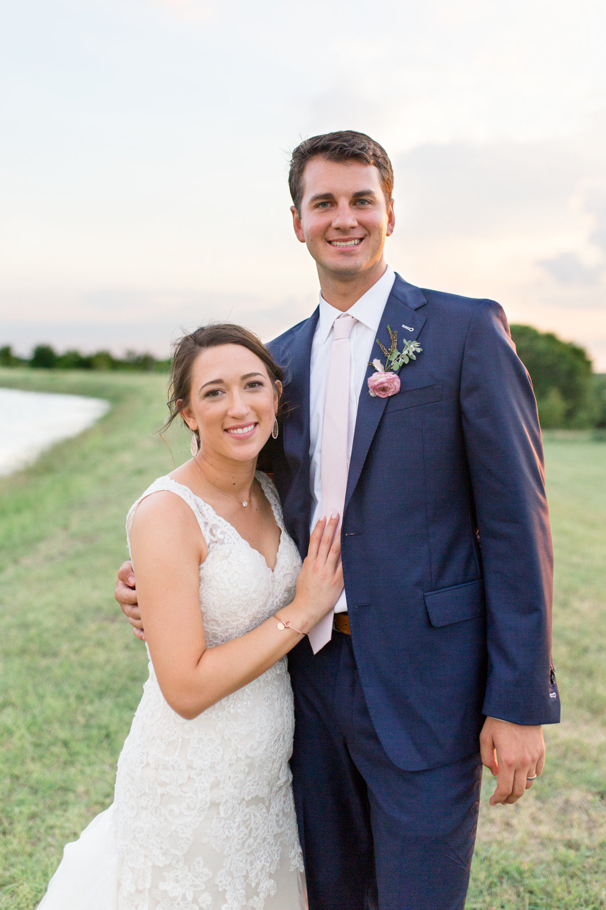 Grand Ivory Wedding| Dallas, Texas | DFW Wedding Photographer | Sami Kathryn Photography-122