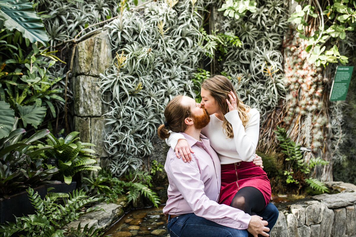 Amanda Souders Photography Kennett Square PA Engagement Photographer (28 of 106)