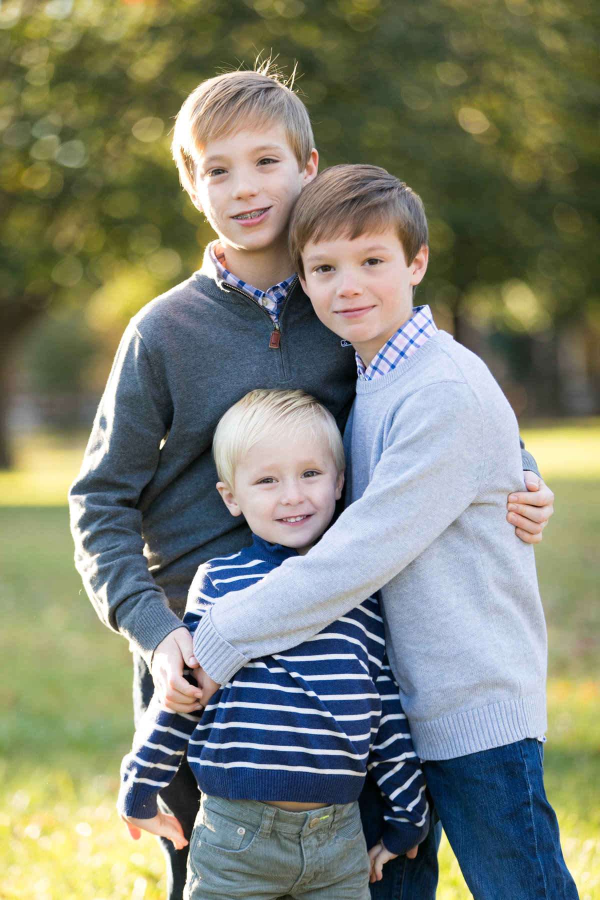 Baltimore-Family-Portrait-Kids-Photographer
