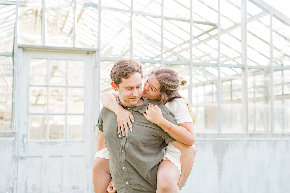 nicole-d-engagement-session-grey-loft-studio-2020-30