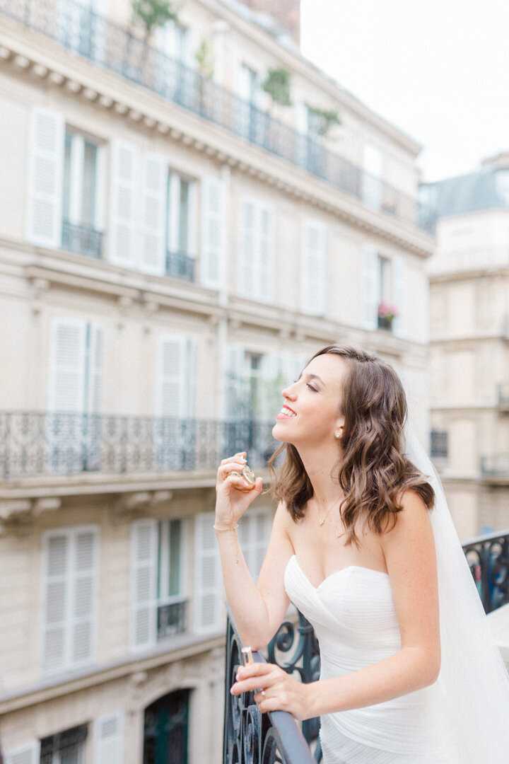 Junophoto_romantic_paris_wedding-001