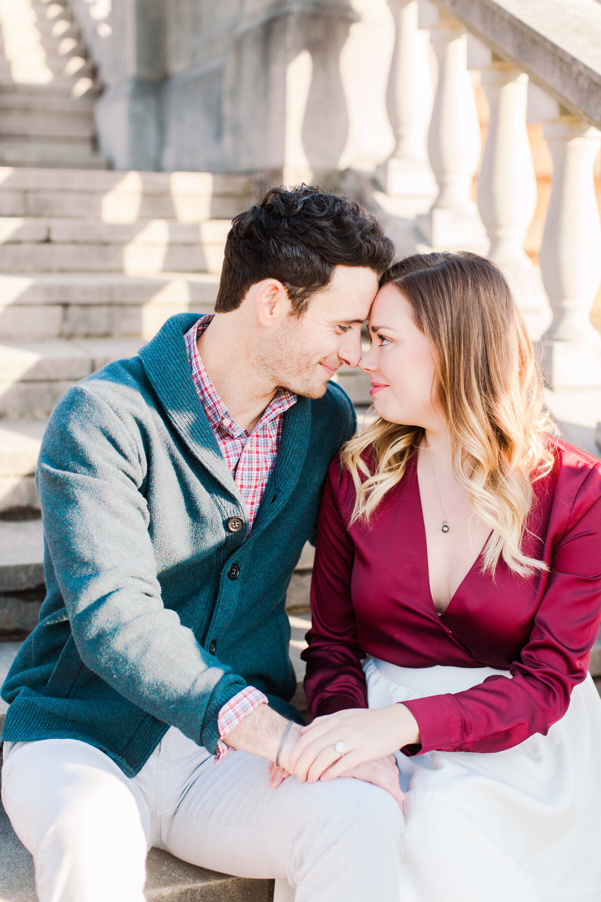 Bridget-Alex-Engagements-110
