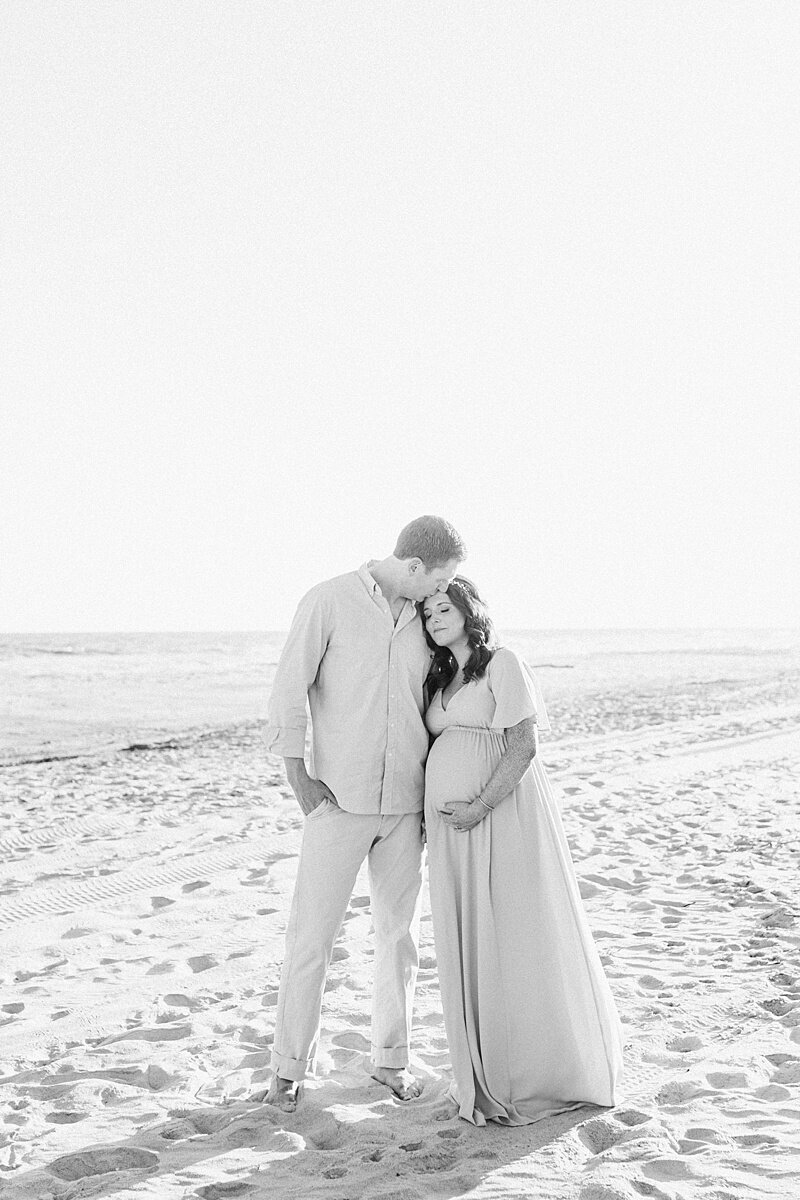 Maternity-Photographer-Charleston-Isle-of-Palms_0006