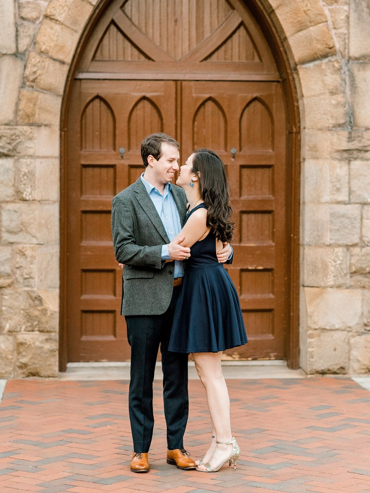 FAVORITES-Monica and Justin Engagement Session-39