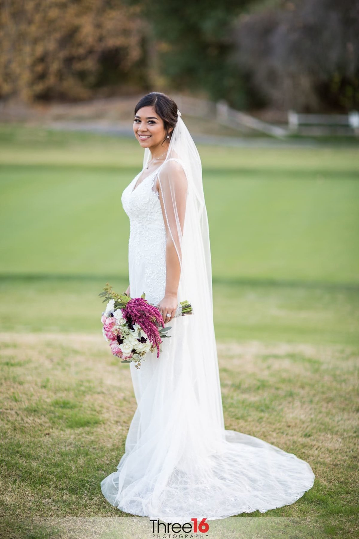 Golf Club of California Wedding Fallbrook San Diego Wedding Venues