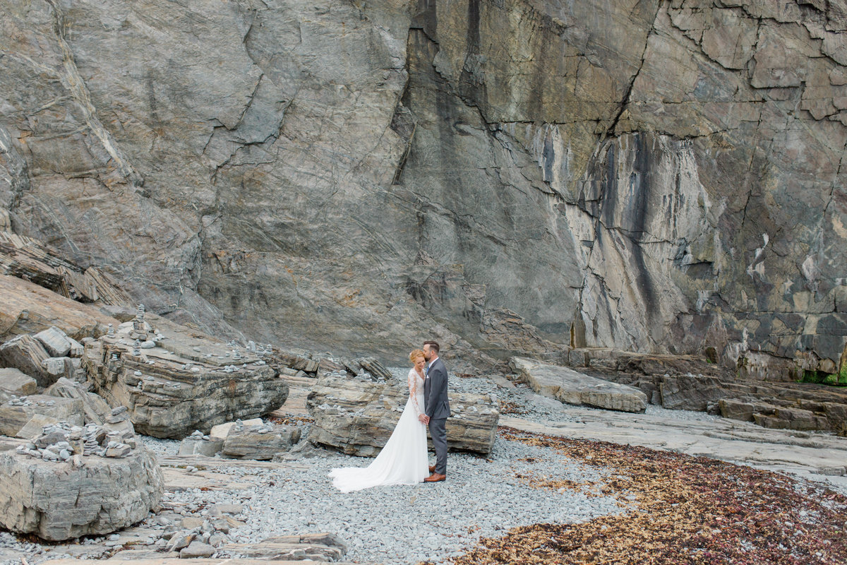 Maine Wedding Photographer 100-1