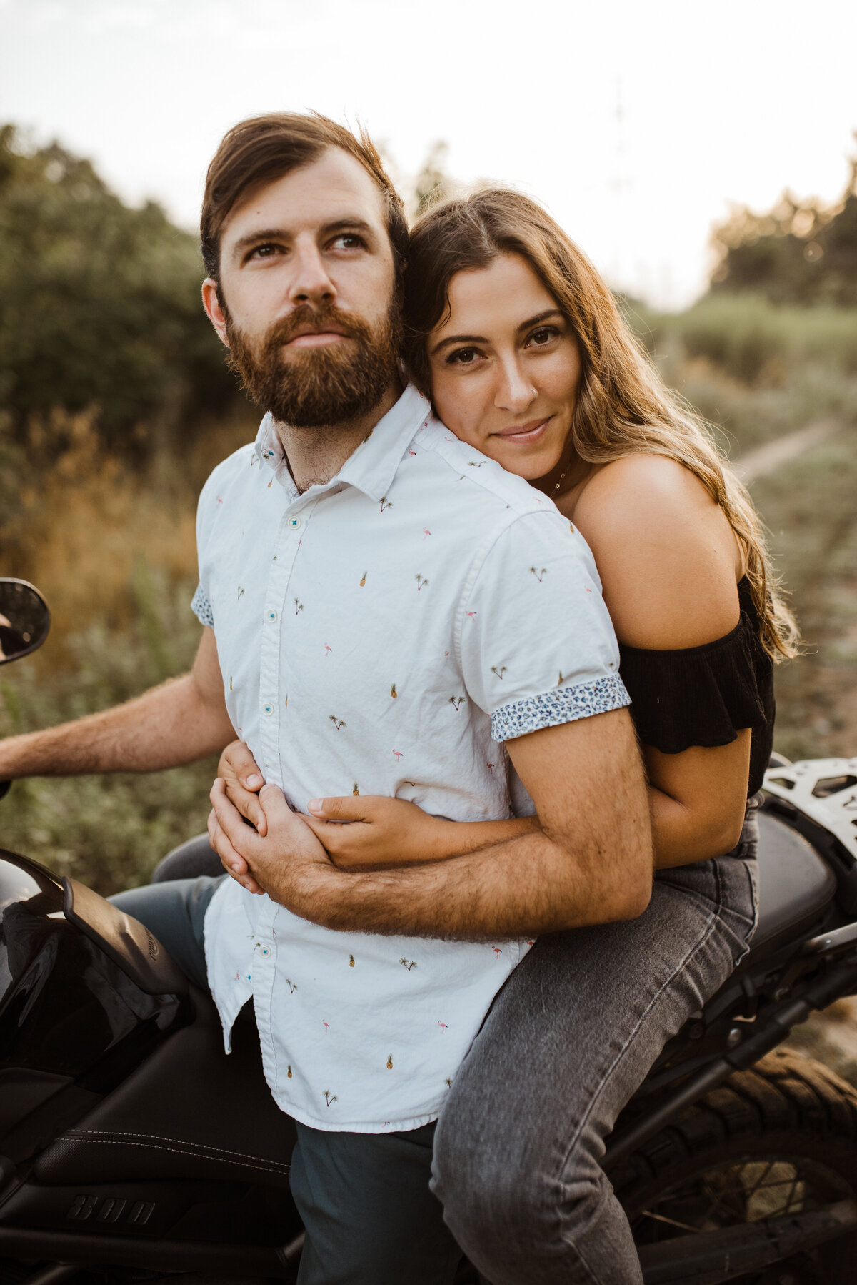 toronto-outdoor-fun-bohemian-motorcycle-engagement-couples-shoot-photography-06