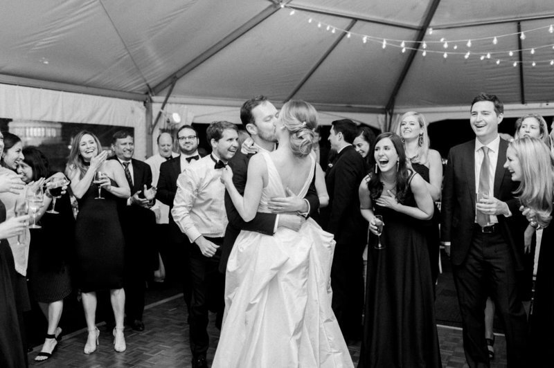 last-dance-bride-groom-kiss-101-constitution-dc-liz-fogarty