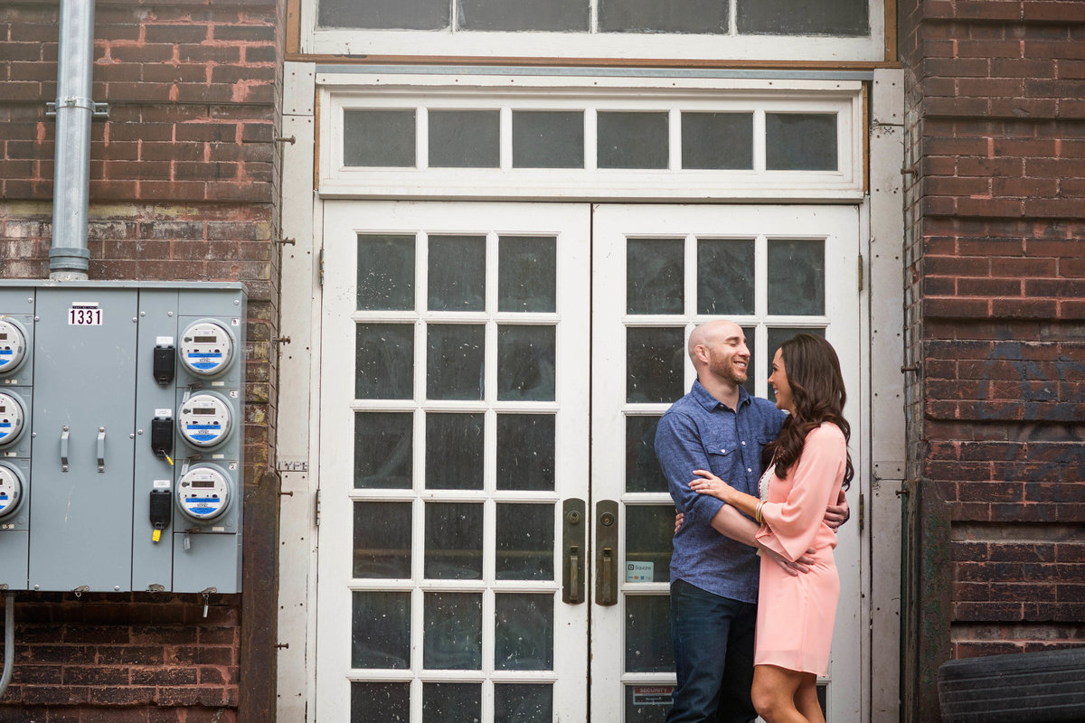 Kaminska Engagement - Kansas City Engagement - Felicia the Photographer-28