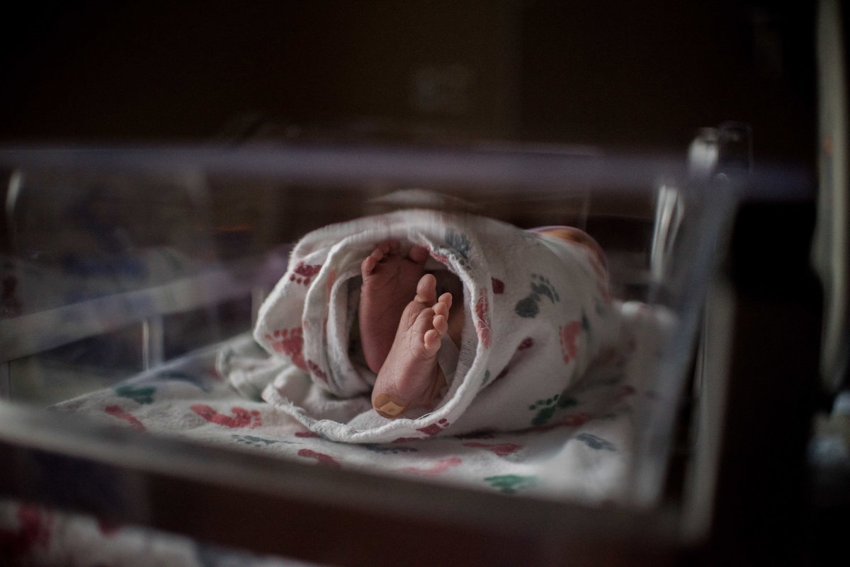 4TMC-Photographer-Fresh48-Hospital-Newborn-Sherman-Texas-