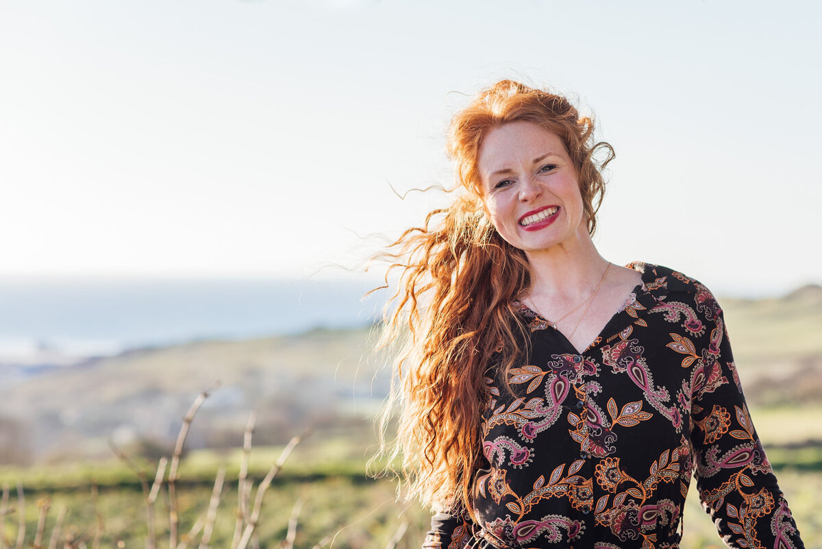 Sophie-French-Magic-Activation-Mastermind-Cornwall-2019-Web-223