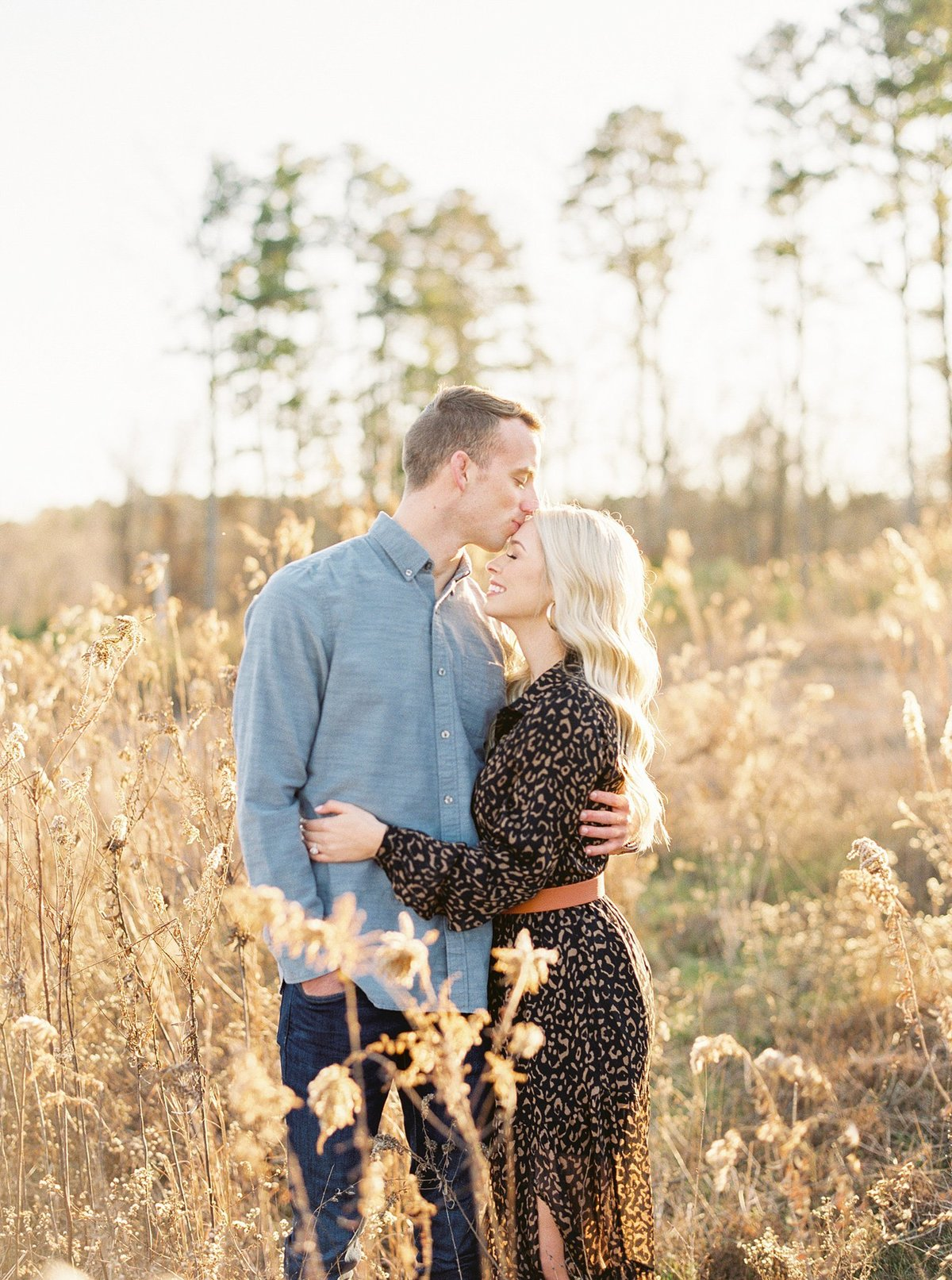 Little-Rock-Engagement-Session033