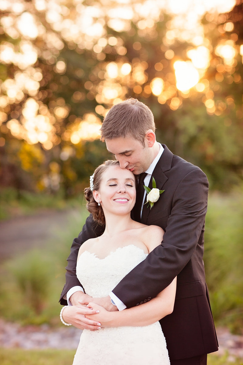 _state_college_wedding_photographer_113