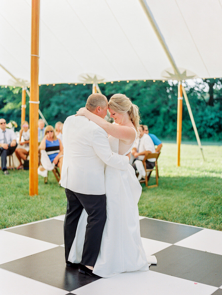 Shelby_Ashen_Cove_Creek_Club_Stevensville_Maryland_Eastern_Shore_Wedding_Megan_Harris_Photography_-104