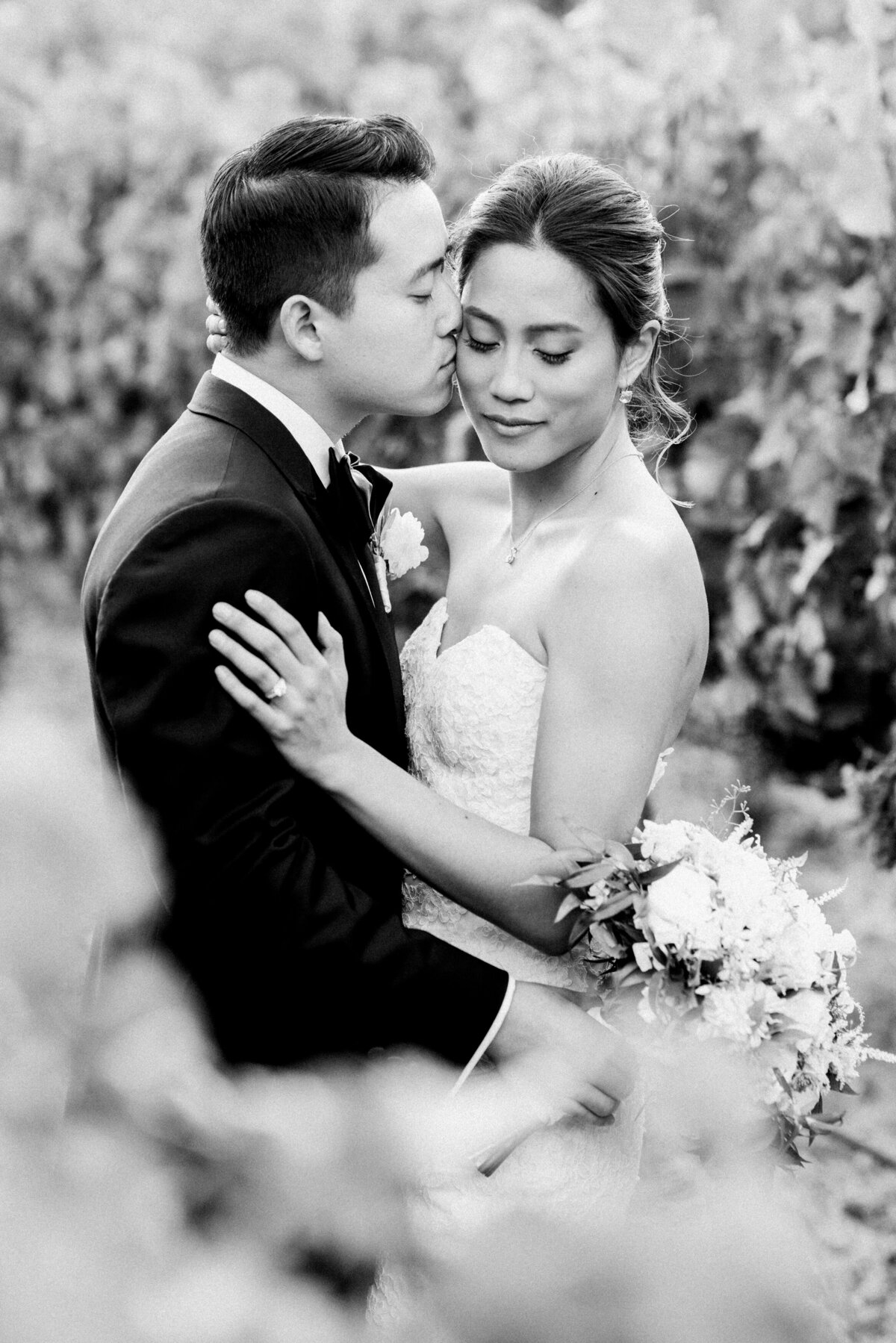 Solage_Calistoga_Auberge_Wedding-064