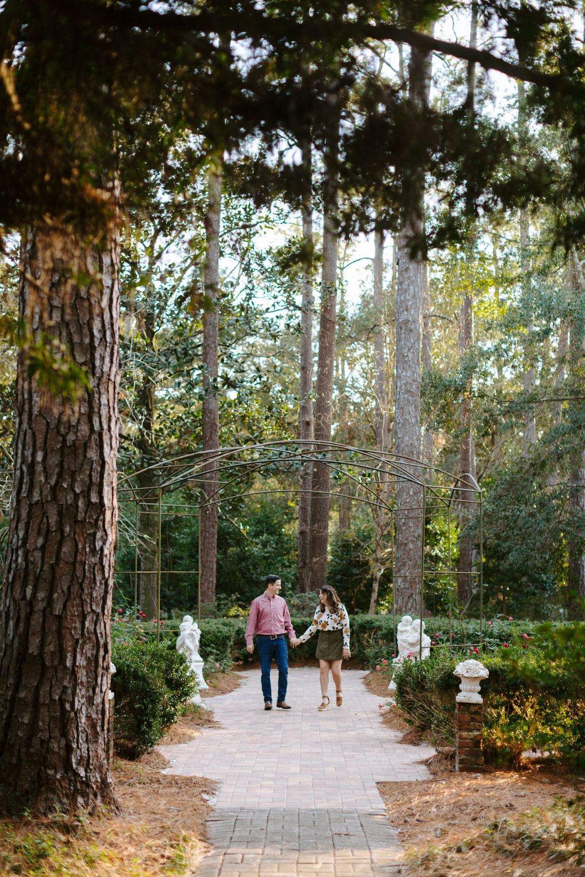eden-gardens-state-park-engagement-session-jessica-and-logan-4-2