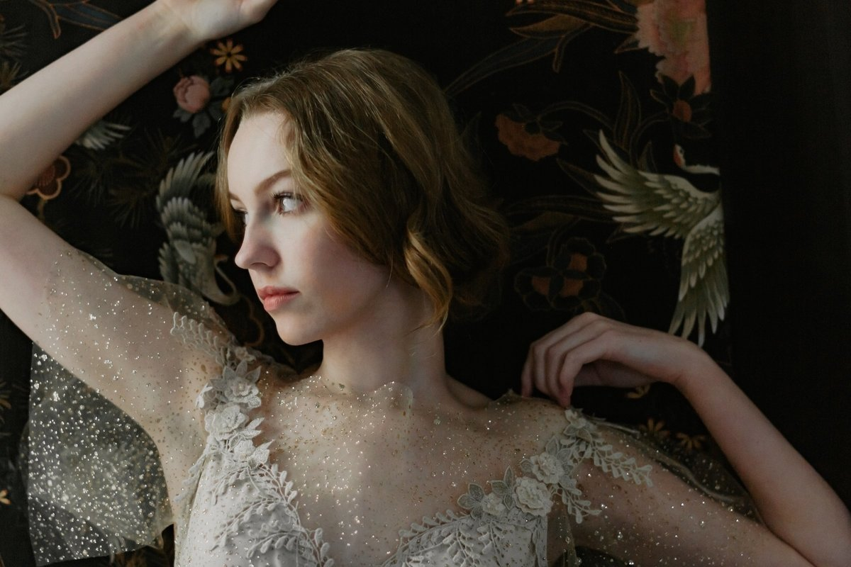 CJ for Claire Pettibone-90