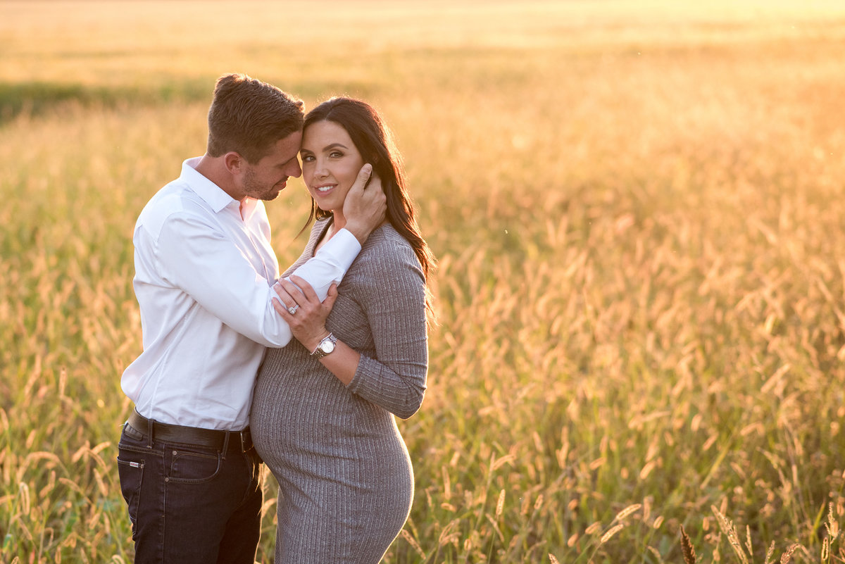 Columbus Ohio Maternity Photographer (20)