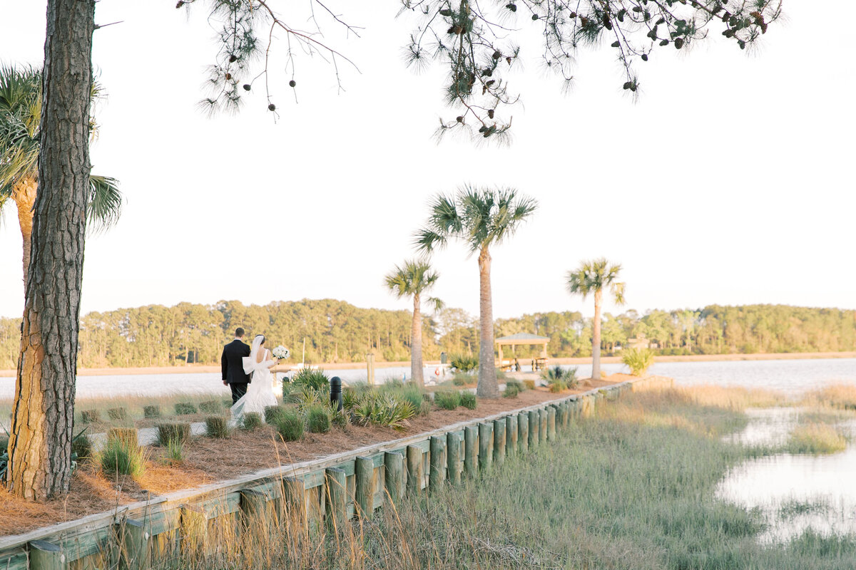Powell_Oldfield_River_Club_Bluffton_South_Carolina_Beaufort_Savannah_Wedding_Jacksonville_Florida_Devon_Donnahoo_Photography_0923