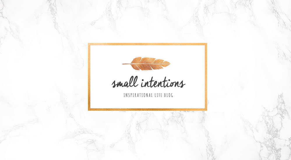 smallintentions_1