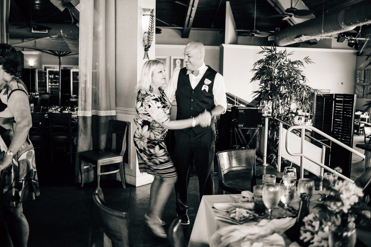Kimberly_Hoyle_Photography_Marrero_Millikens_Reef_Wedding-77