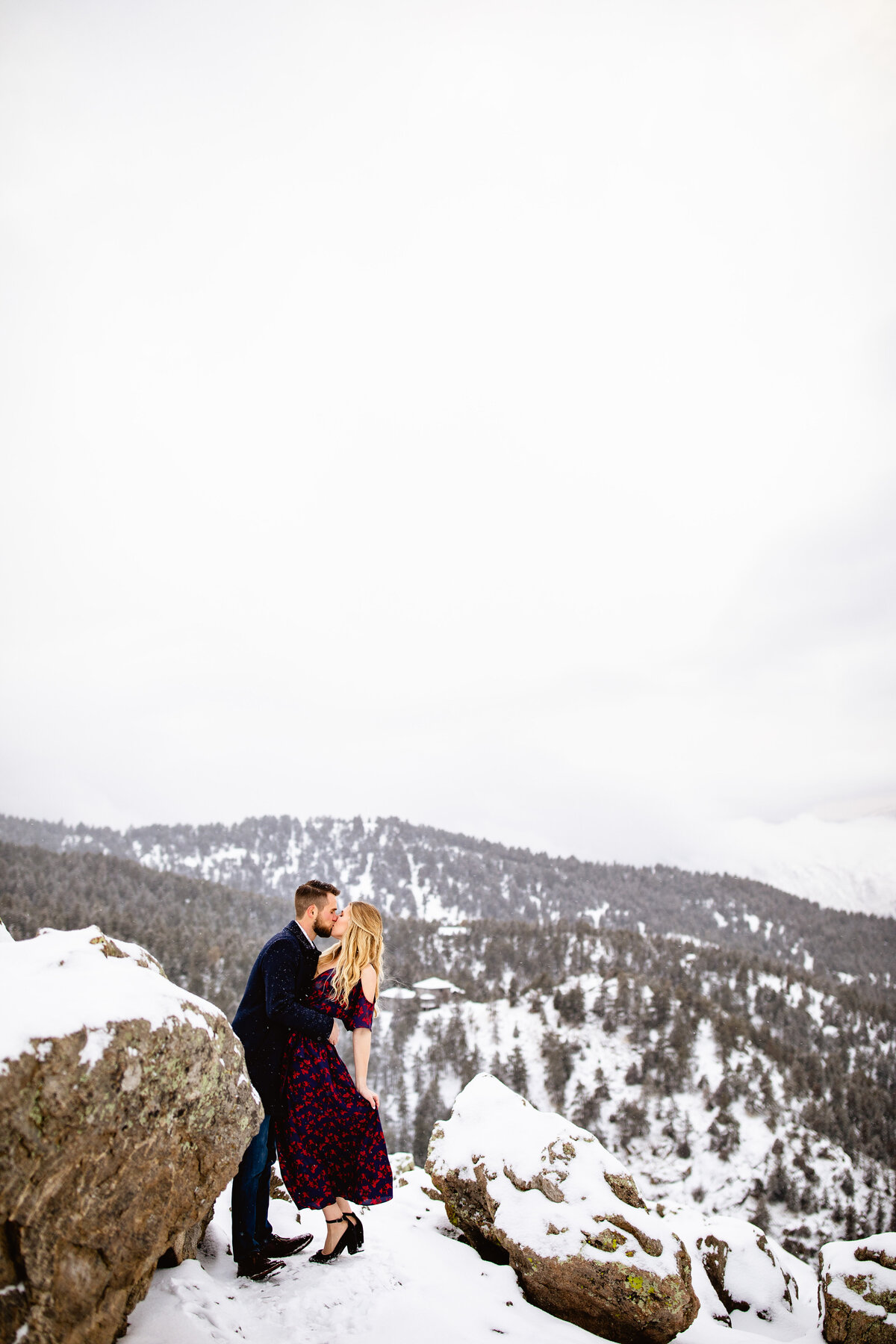 BryanKerstinEngagement - Boulder Colorado Engagement Portraits-127