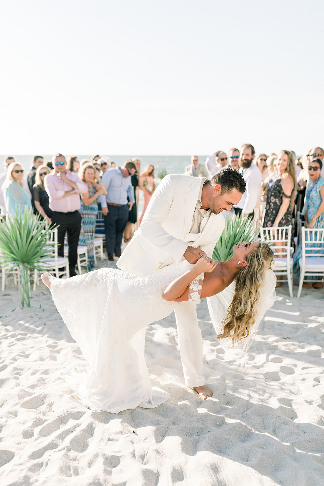 jaimie-billy-edge-water-beach-hotel-naples-wedding-photos-1694