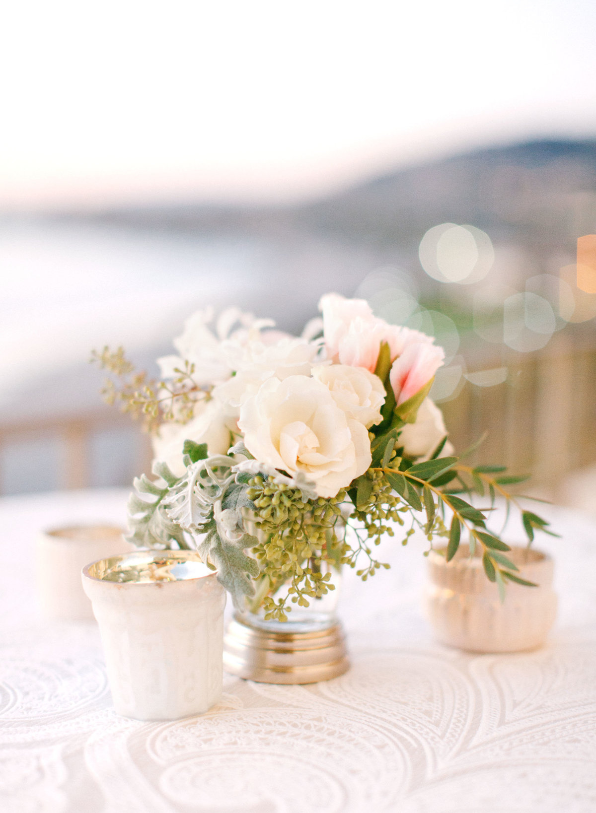 marisaholmes_ocean_view_wedding_055