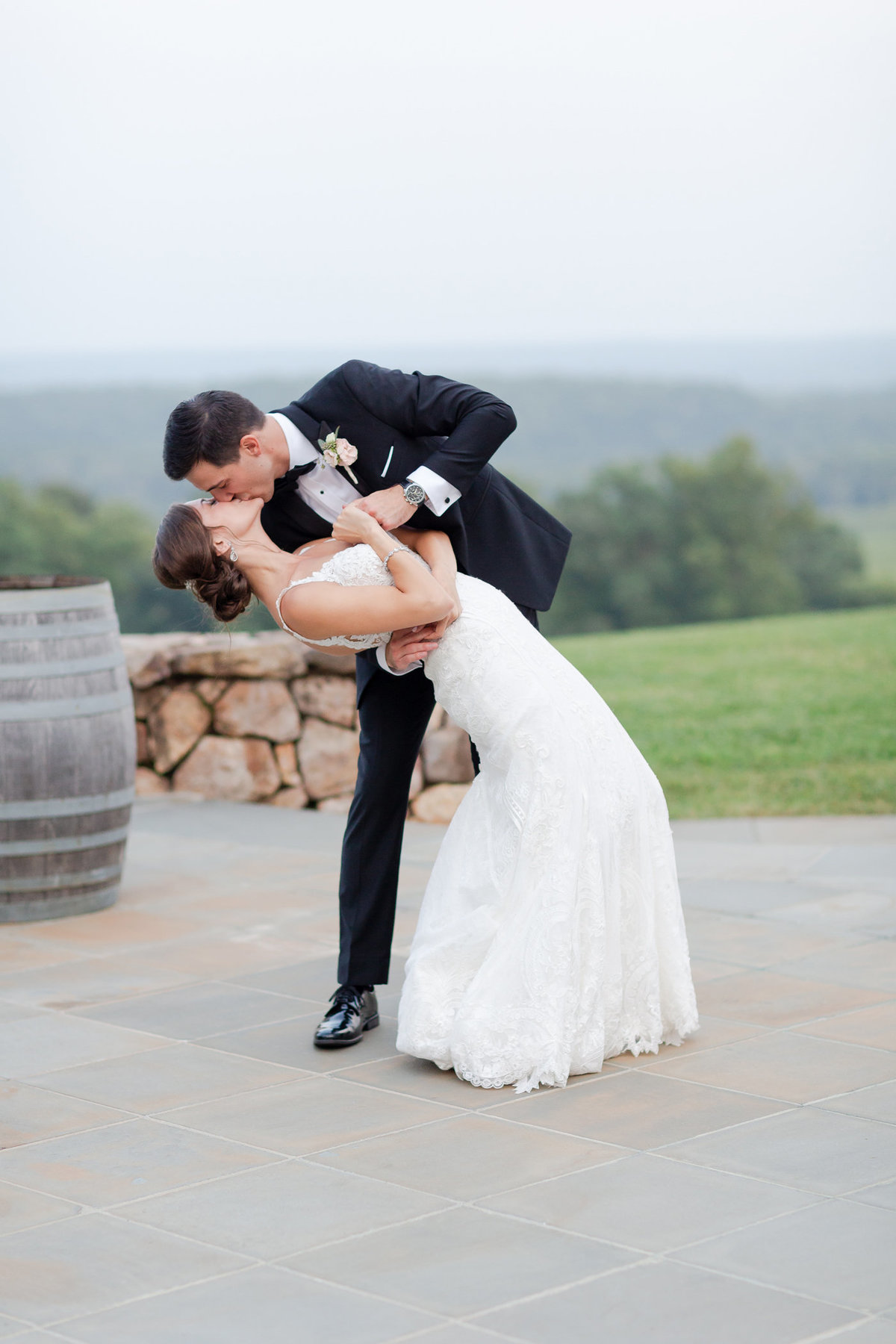 trump-winery-wedding-luke-and-ashley-photography5722
