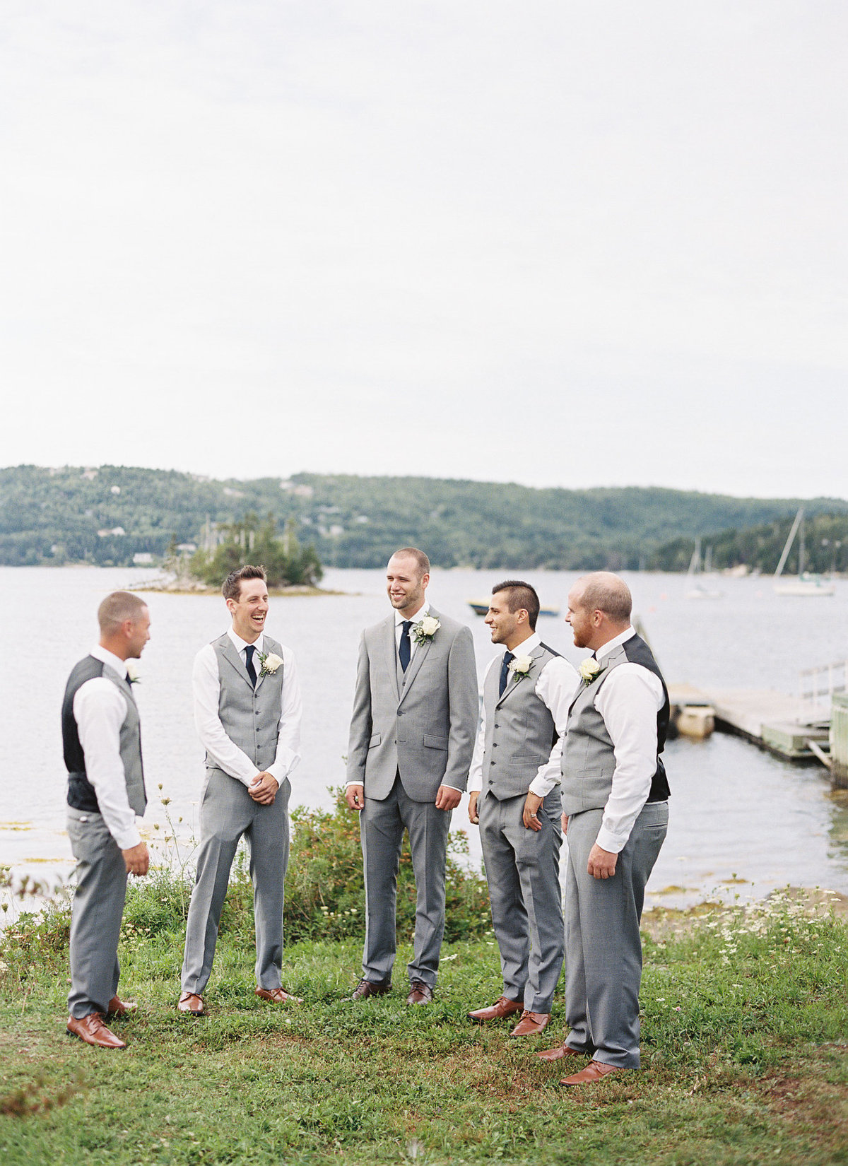 Jacqueline Anne Photography - A+A - Shining Waters Wedding-253