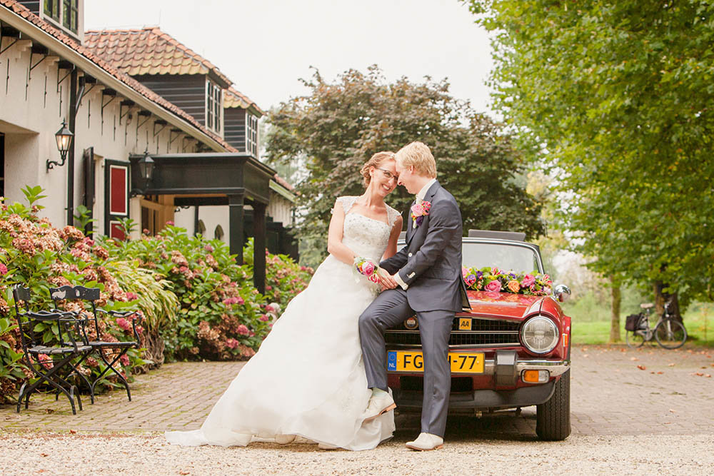Bruidsfotografie-picturesplans-gallery-pasteltinten-056
