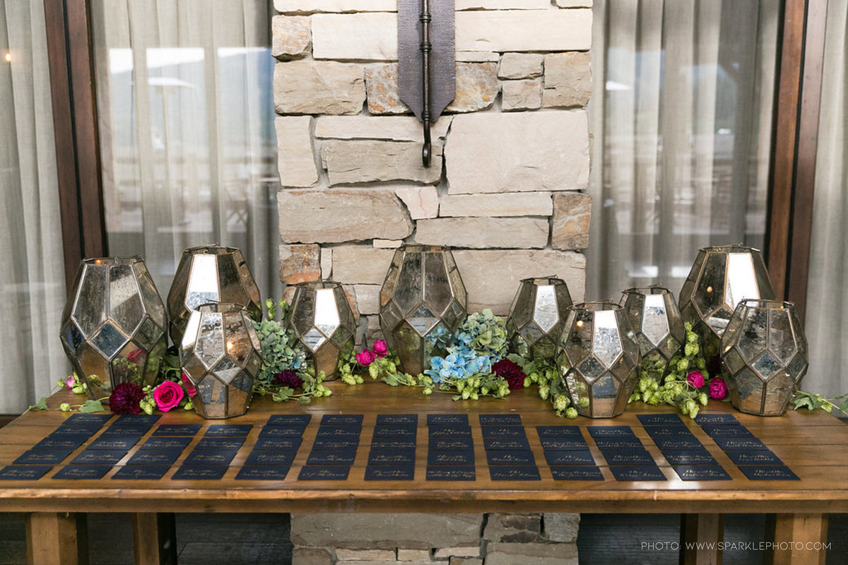 Utah Florist_Summer Weddings in Park City_Colorful Wedding_Luxe Mountain Weddings_Stein Eriksen Lodge Weddings_Artisan Bloom--90