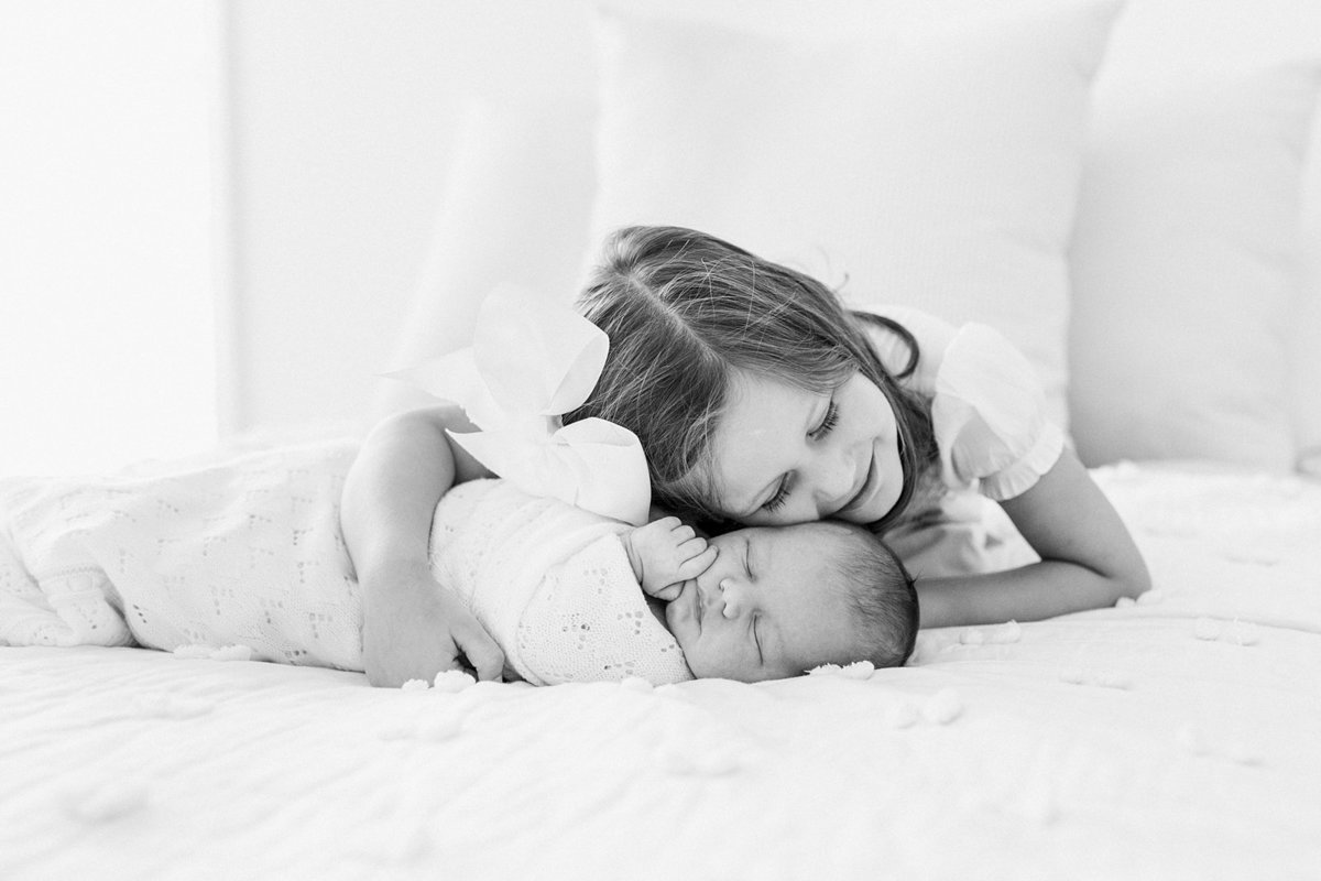 Charleston-Newborn-Photographer-Lifestyle_0053