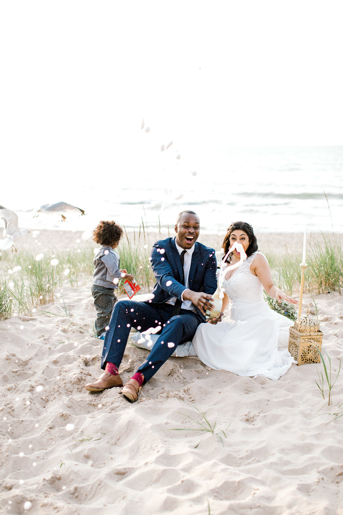 Indiana Dunes Styled Shoot (92 of 174)