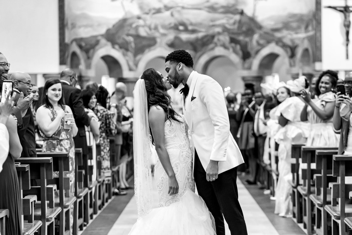 dallas-best-african-wedding-james-willis-photography-27