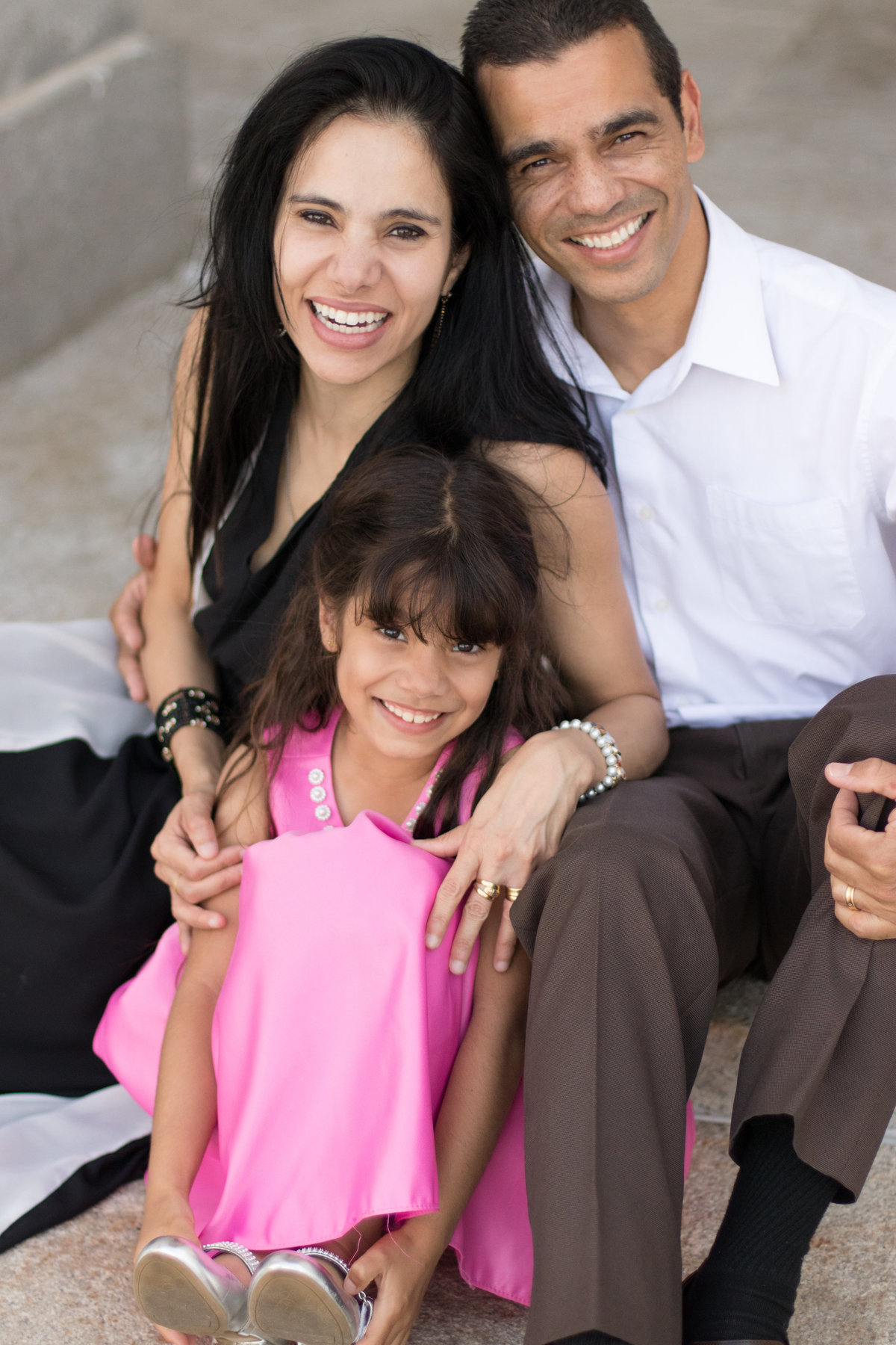 Family Session _ 007