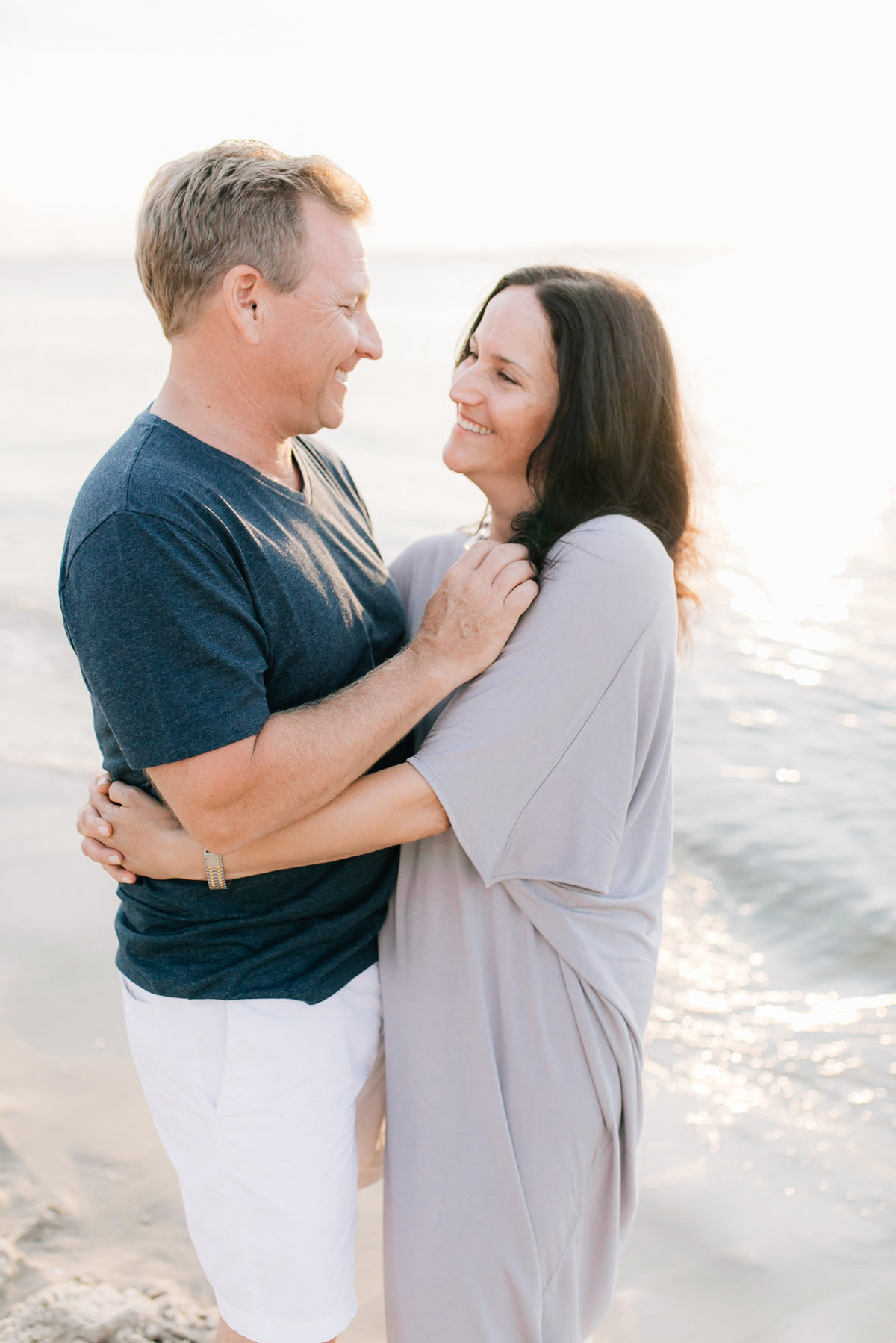 Magdalena Studios Ocean City New Jersey Family Beach Session8
