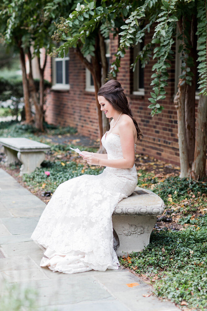 Richmond-Virginia-Wedding-Photographer001