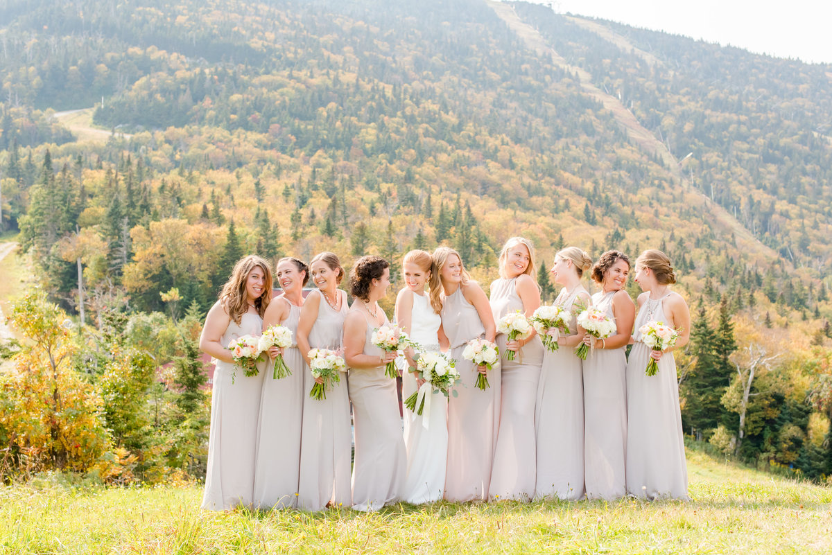 Sugarbush Vermont Wedding-Vermont Wedding Photographer-  Ashley and Joe Wedding 204016-41