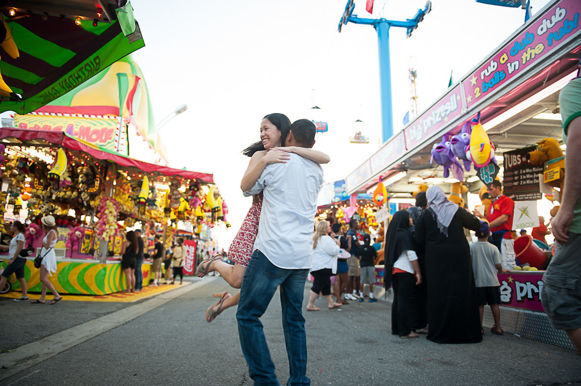 toronto_cne_engagement_photography_34