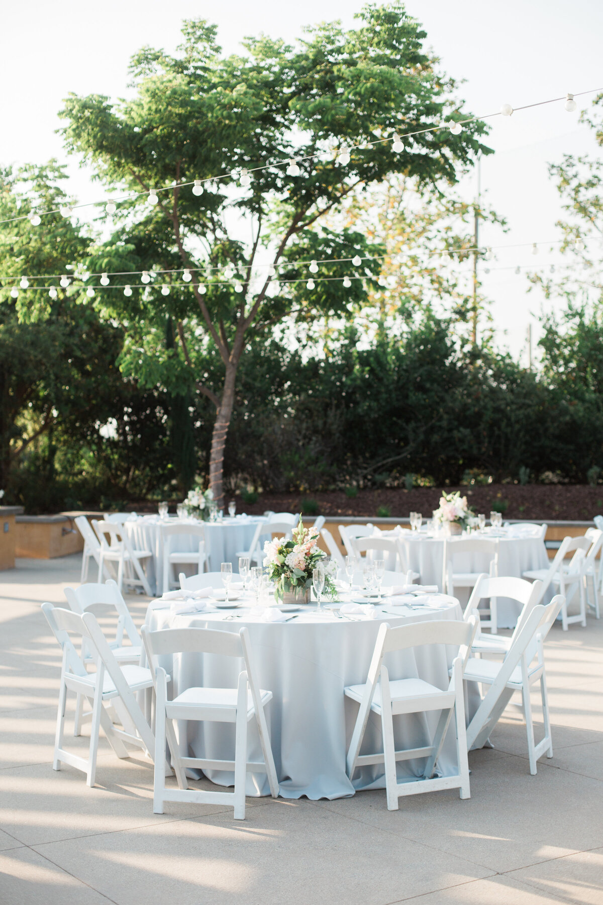 TheGardensatLosRoblesWedding-3910