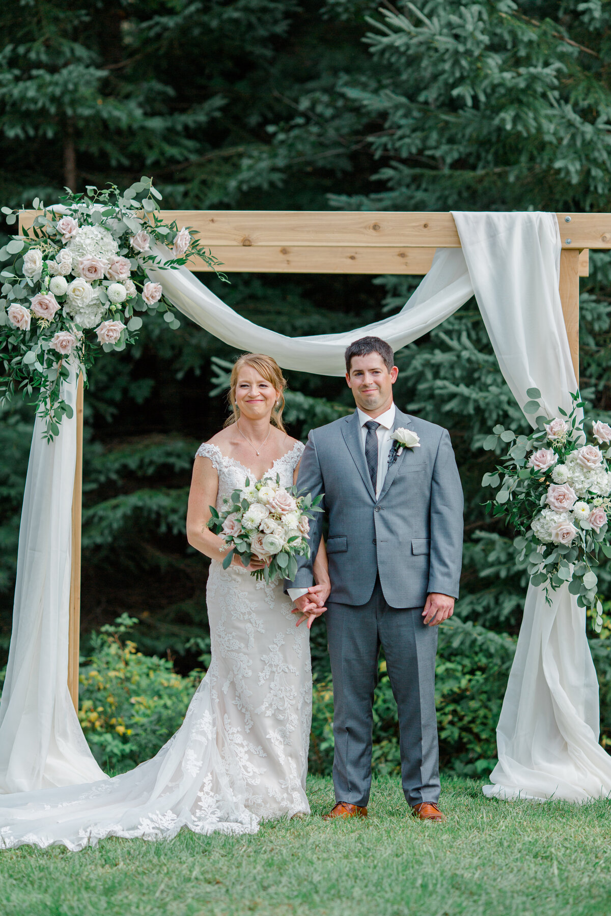 veronica-colin-wedding-woodlawn-grey-loft-studio-2020-136