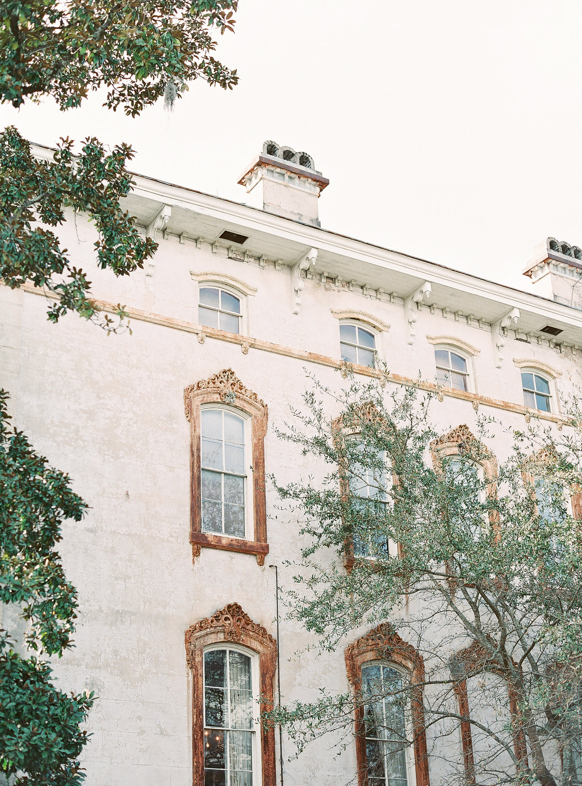 savannah_elopement_134