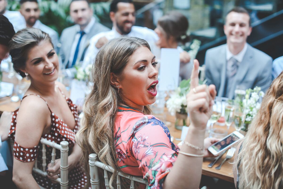 DEVONSHIRE-TERRACE-LONDON-WEDDING-PHOTOGRAPHER-0055